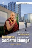 Business as an Instrument for Societal Change (eBook, PDF)