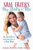 My Baby & Me (eBook, ePUB)