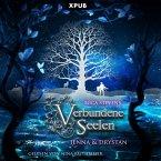 Verbundene Seelen (MP3-Download)