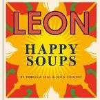 Happy Leons: LEON Happy Soups (eBook, ePUB)