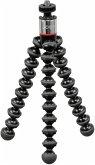 Joby GorillaPod 325 schwarz/grau