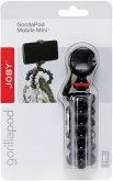 Joby GorillaPod Mobile Mini schwarz/charcoal