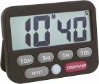 TFA 38.2038.01 Digitaler Timer