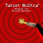 Tatort BuStra (MP3-Download)