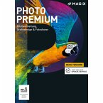 Magix Photo Premium 2017 (Download für Windows)