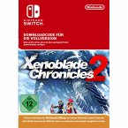 Xenoblade Chronicles 2 (Download)
