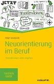 Neuorientierung im Beruf (eBook, ePUB)
