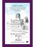 In the Court of the Ranee of Jhansi (eBook, ePUB)