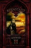 Gerwod IV (eBook, ePUB)