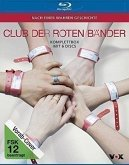 Club der roten Bänder - Komplettbox BLU-RAY Box