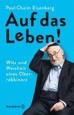 Auf das Leben! (eBook, ePUB)