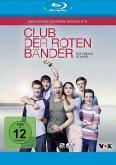 Club der roten Bänder - Die finale Staffel (2 Discs)