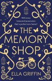 The Memory Shop (eBook, ePUB)