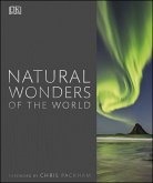 Natural Wonders of the World (eBook, PDF)