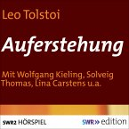 Auferstehung (MP3-Download)