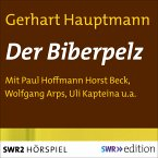 Der Biberpelz (MP3-Download)