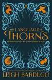 The Language of Thorns (eBook, ePUB)