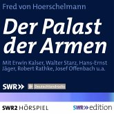 Der Palast der Armen (MP3-Download)