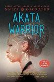 Akata Warrior (eBook, ePUB)