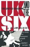 The United Kingdom & the Six (eBook, PDF)