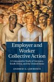 Employer and Worker Collective Action (eBook, ePUB)