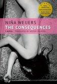 The Consequences (eBook, ePUB)