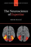 Neuroscience of Expertise (eBook, ePUB)