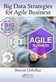 Big Data Strategies for Agile Business (eBook, PDF)