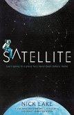 Satellite (eBook, ePUB)