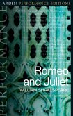 Romeo and Juliet: Arden Performance Editions (eBook, PDF)