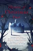 Ghosts of Christmas Past (eBook, ePUB)