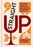 Straight Up (eBook, ePUB)