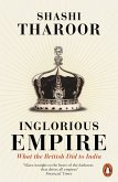 Inglorious Empire (eBook, ePUB)
