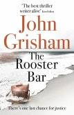 The Rooster Bar (eBook, ePUB)