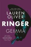 Ringer (eBook, ePUB)