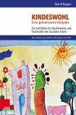 Kindeswohl. Eine gemeinsame Aufgabe (eBook, PDF)