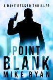Point Blank (The Silencer Series, #5) (eBook, ePUB)
