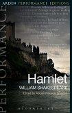 Hamlet: Arden Performance Editions (eBook, PDF)