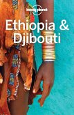 Lonely Planet Ethiopia & Djibouti (eBook, ePUB)