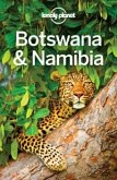 Lonely Planet Botswana & Namibia (eBook, ePUB)
