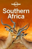 Lonely Planet Southern Africa (eBook, ePUB)