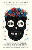 From Here to Eternity (eBook, ePUB)