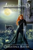Thrax (Angelbound Origins, #4) (eBook, ePUB)