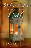 31 Proverbs to Light Your Path (eBook, ePUB)
