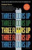 Three Floors Up (eBook, ePUB)