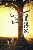The Crimson Eyed Buddha (eBook, ePUB)