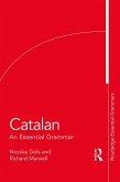 Catalan (eBook, PDF)