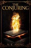 The Conjuring (eBook, ePUB)