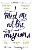 Meet Me at the Museum (eBook, ePUB)