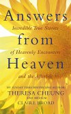 Answers from Heaven (eBook, ePUB)